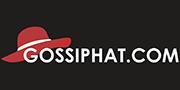GossipHat.com